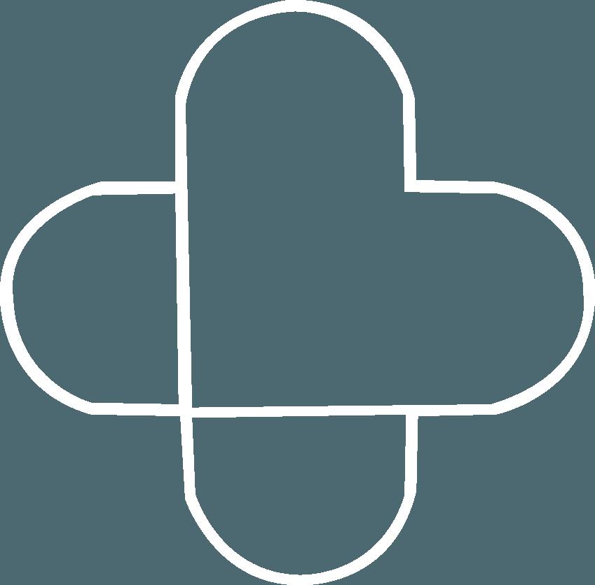 Girard Émilie | soins infirmiers à domicile à Pertuis
